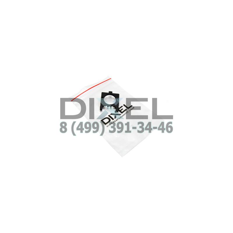 Адаптер Ксеноновой/Светодиодной лампы ближнего света Ford Focus 2/3 Н7