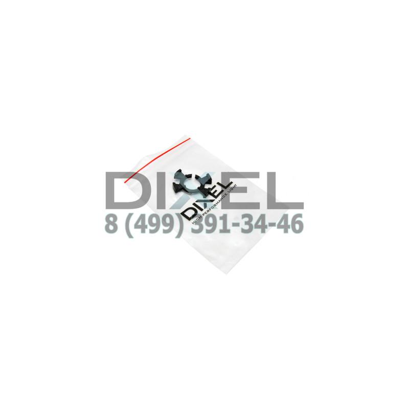 Адаптер Ксеноновой/Светодиодной лампы Honda - H1
