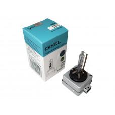 Лампа ксенон DIXEL D3R 5000K CW