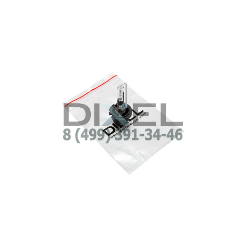 Лампа ксенон PH D2R 6000К