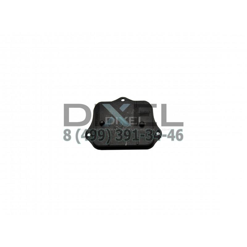 Блок управления AFS 3D0941329A/B/C/D