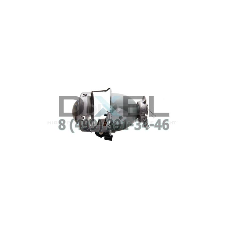 Би-линза Hella 2R D2S (Креп.скоба)