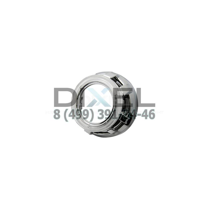 Маска для Линз 3.0 дюйма под А/Г. - №302