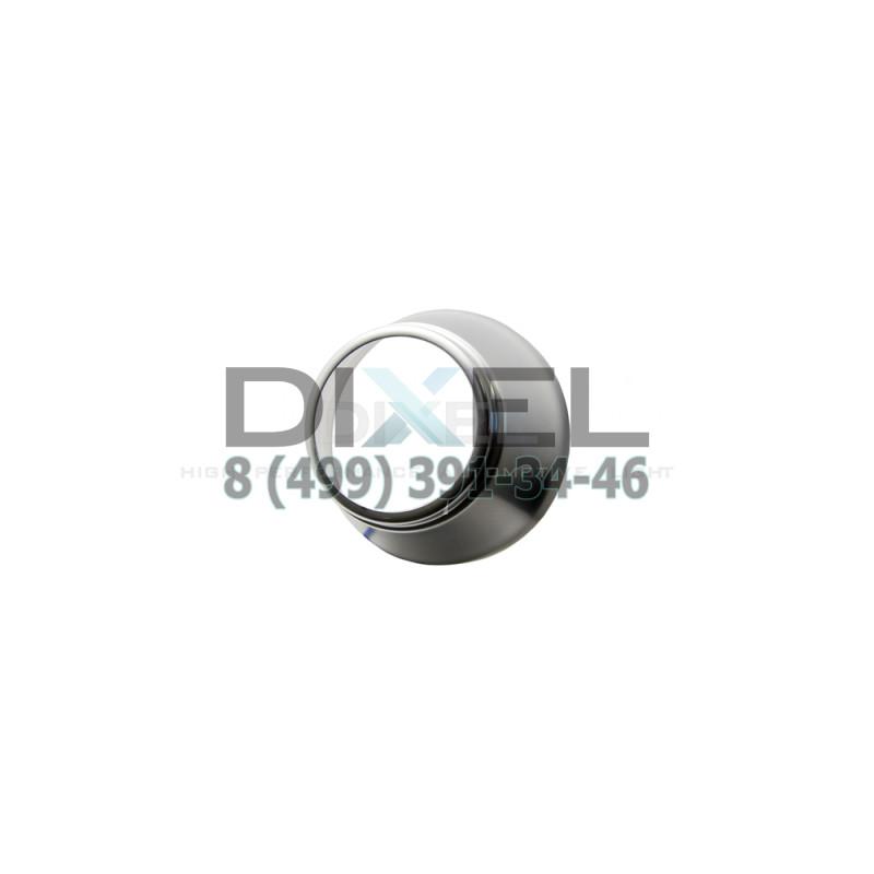 Маска для Линз 3.0 дюйма - №209