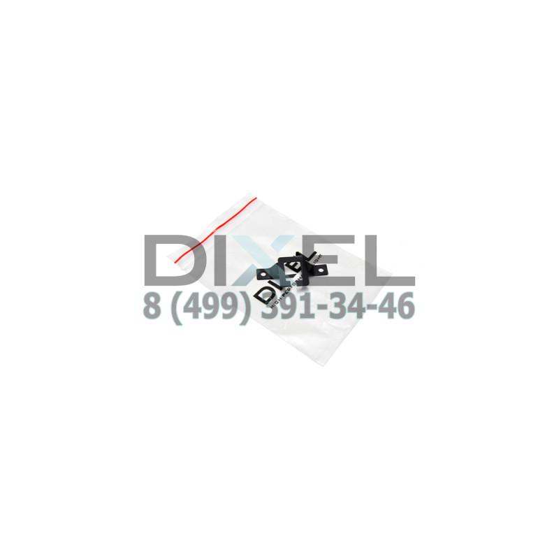 Адаптер ксеноновой лампы Mercedes-Benz 01,02,06 Модели- с Н7 лампами