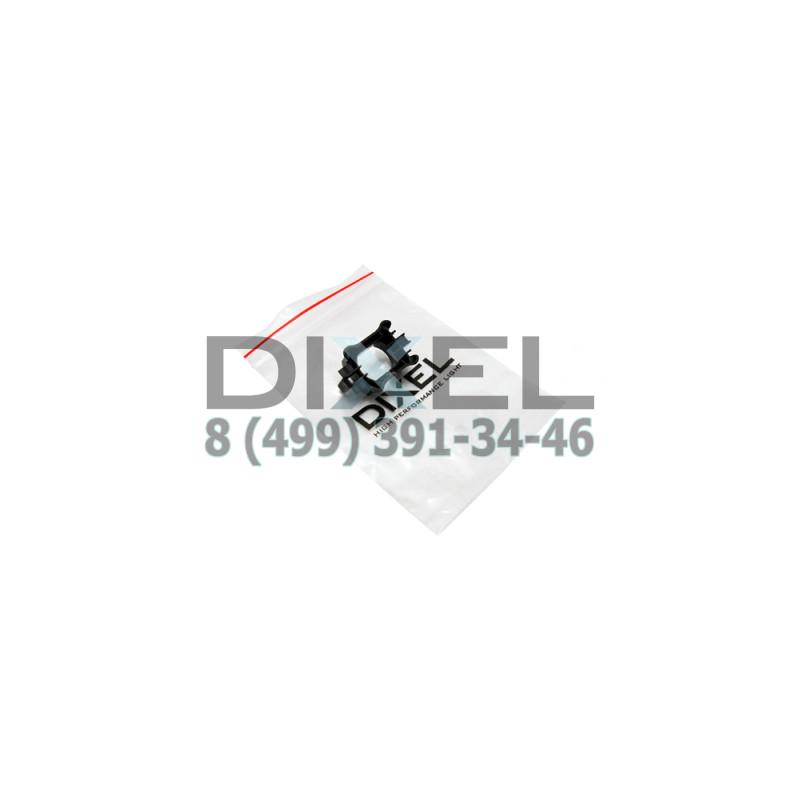 Адаптер ксеноновой лампы Ford Mondeo 2014, Peugeot, Citroen