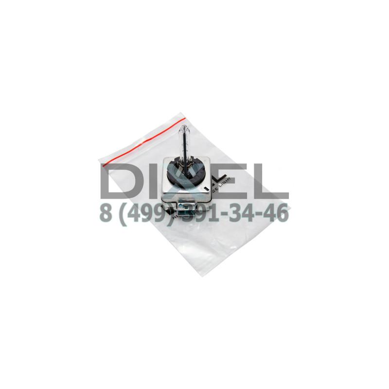 Лампа ксенон PH D3S 5000К