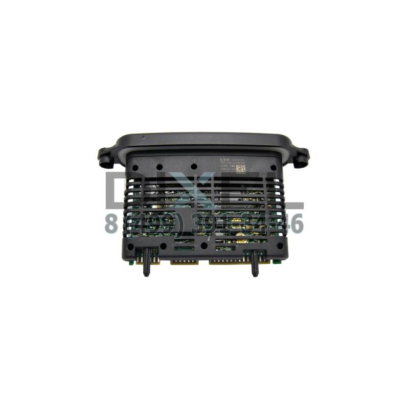 Блок управления LED 7316147