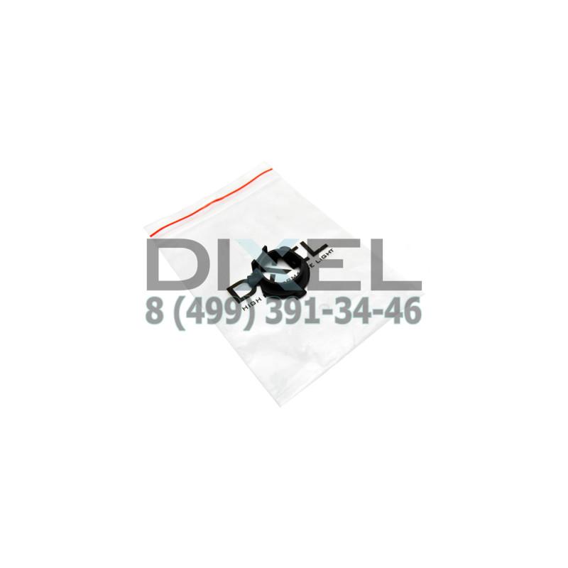 Адаптер Ксеноновой/Светодиодной лампы Hyundai - Kia - H7 TYPE-1