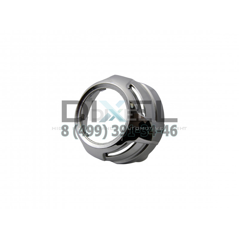 Маска для Линз 3.0 дюйма - №201