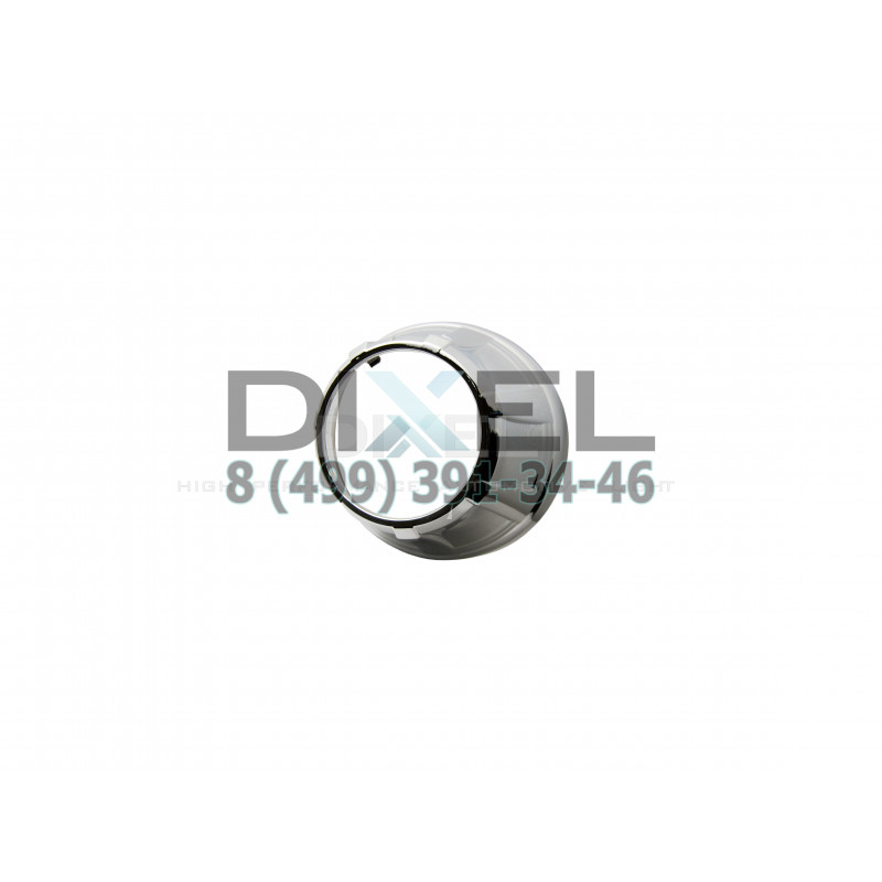 Маска для Линз 3.0 дюйма - №210