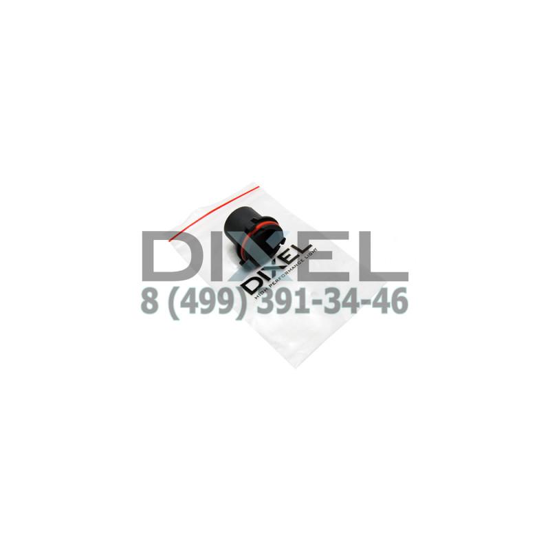 Адаптер ксеноновой лампы Opel Astra G - H7