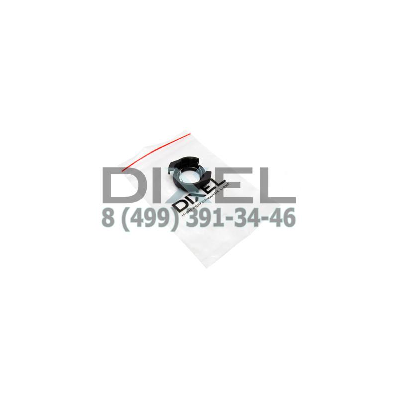 Адаптер Ксеноновой/Светодиодной лампы Ближнего света Ford Kuga - H7