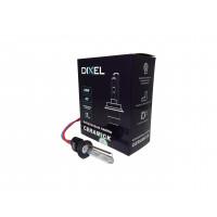 Лампа ксенон DIXEL CN H1 4300K AC