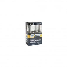 Ксеноновые лампы MTF Light D2S, ACTIVE NIGHT +30%, 3250lm, 6000K, 35W, 85V, 2шт