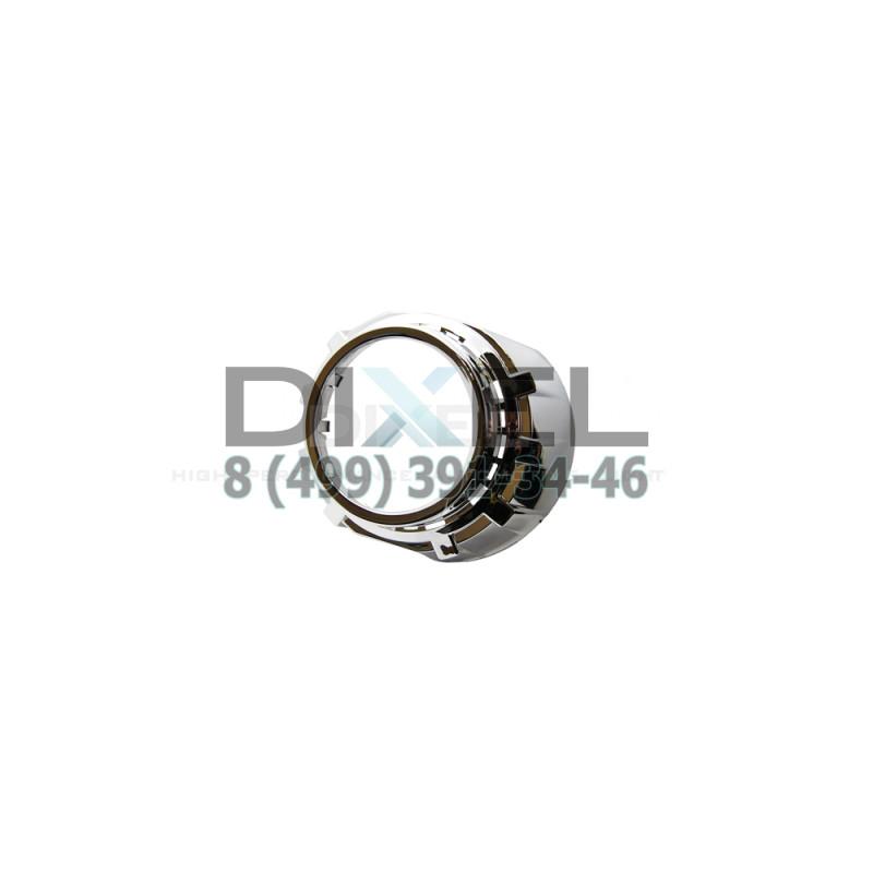 Маска для Би-линзы DIXEL FX-R V4 D 3.0 дюйма под А.Г.