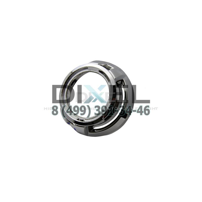 Маска для Линз 3.0 дюйма - №202