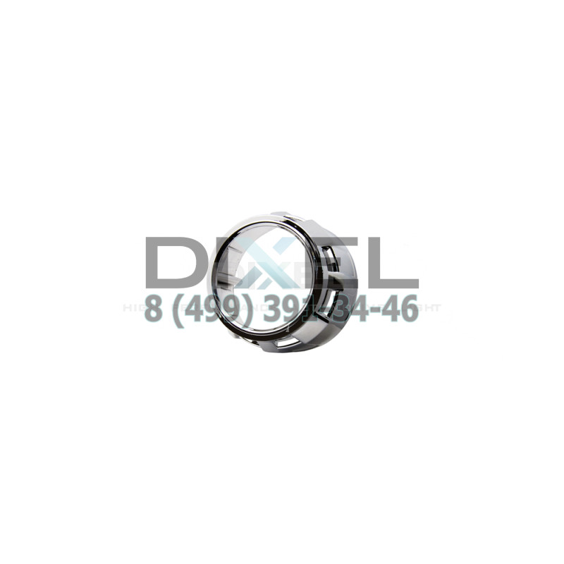 Маска для Линз MINI H1 2.5 дюйма - №100