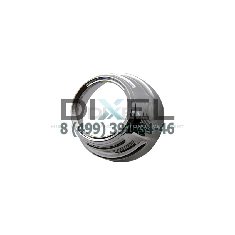 Маска для Линз 3.0 дюйма - №211