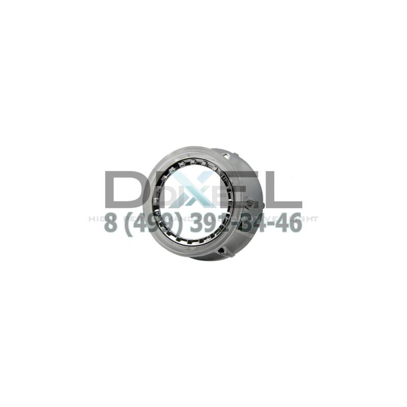 Маска для Линз 3.0 дюйма под А/Г. - №304