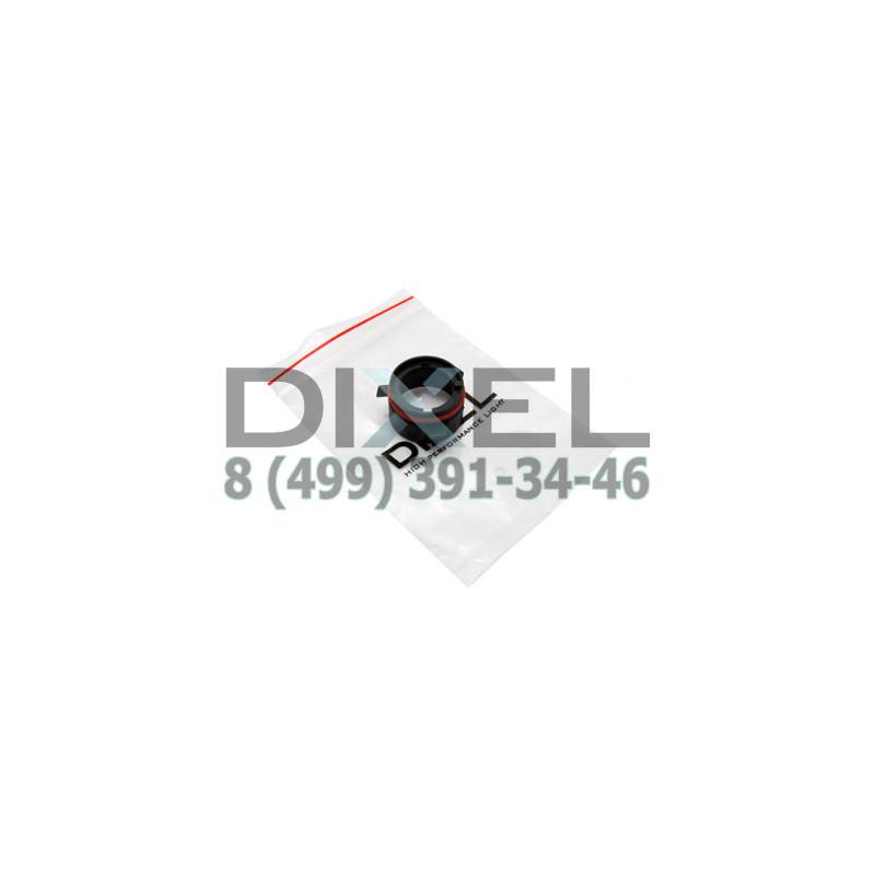 Адаптер ксеноновой лампы BMW E39 -2В серии D2