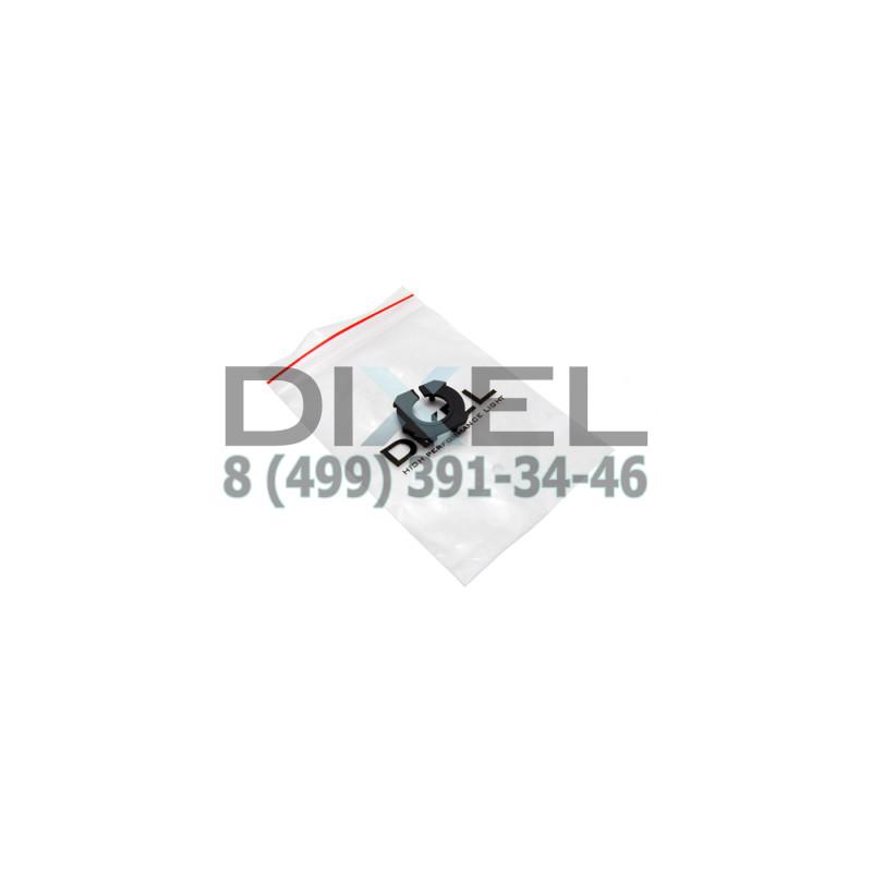 Адаптер Ксеноновой/Светодиодной лампы Mazda 3, 5, 6, CX-5, CX-7 (TYPE-2) под H7