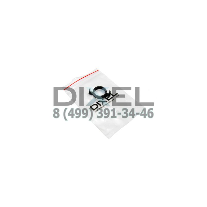 Адаптер Ксеноновой/Светодиодной лампы ближнего света Ford Mondeo NEW 2014, Peugeot, Citroen