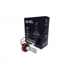 Лампа ксенон DIXEL CN H11 4300k AC