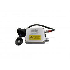 Штатный блок розжига 5DV 007 760-41 (OEM)