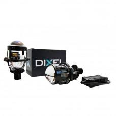 """Светодиодный би-модуль DIXEL mini Bi-LED G5 2.0"""" 5000K"""