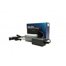 Блок розжига DIXEL FF3 2CanBus NEW 35W 9-16V AC