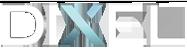 DIXEL официальный сайт продаж | Интернет магазин Dixel.site